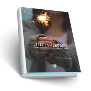 ebook-cover-liefdesverdriet_v2